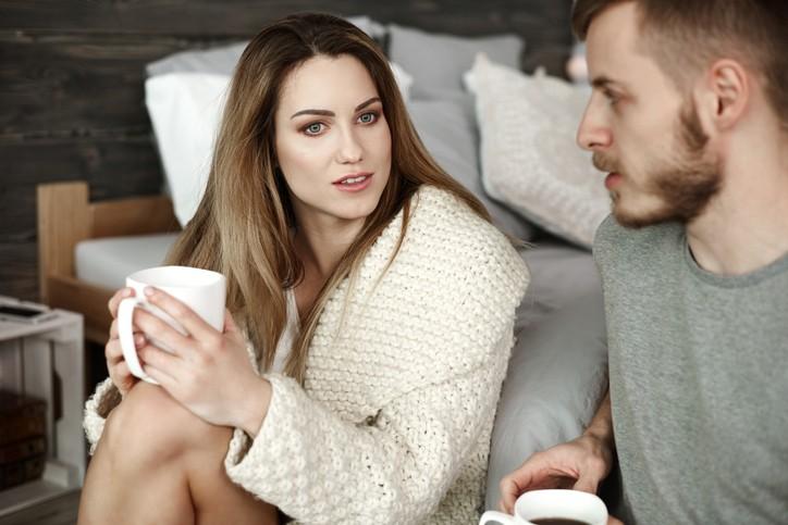 نصائح 2019 حياتنا الزوجية_كيف تخلقين