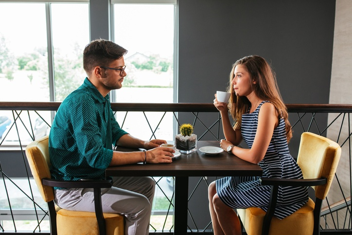 نصائح 2019 حياتنا الزوجية_كيف تحافظين