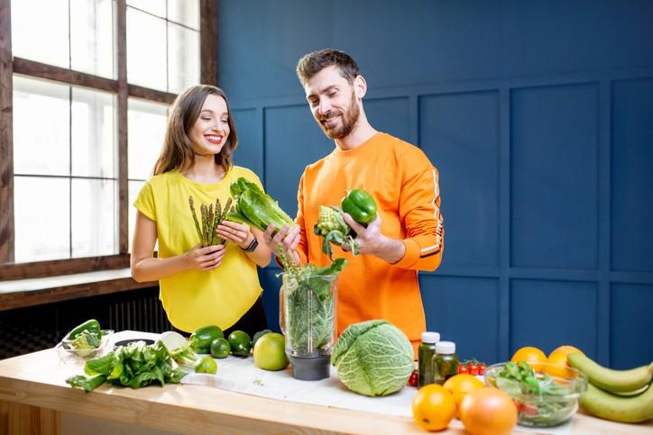 نصائح 2019 حياتنا الزوجية_كيف تساعدين