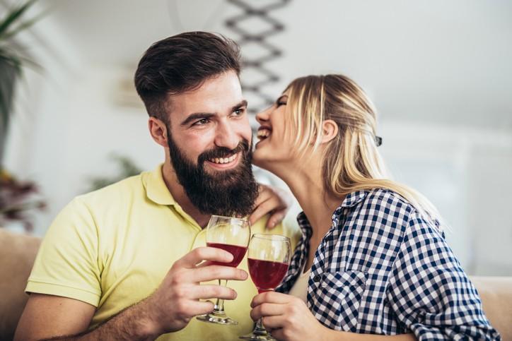 نصائح 2019 حياتنا الزوجية_للزوجة: تعرّفي