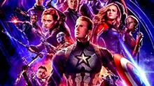 منتجو Avengers: Endgame يكشفون عن مدّة عرض الفيلم