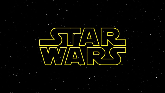 جزء جديد من Star Wars: Episode IX