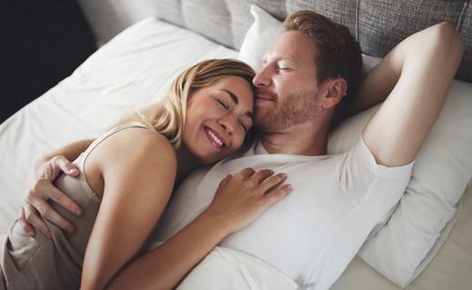 نصائح 2019 حياتنا الزوجية_أمور تجعل