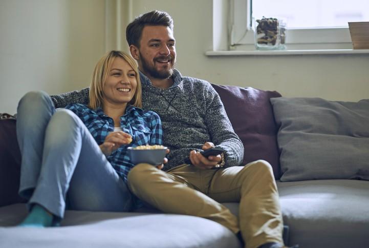 نصائح 2019 حياتنا الزوجية_نصائح لحياة