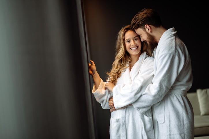 نصائح 2019 حياتنا الزوجية_للزوجة: نصائح