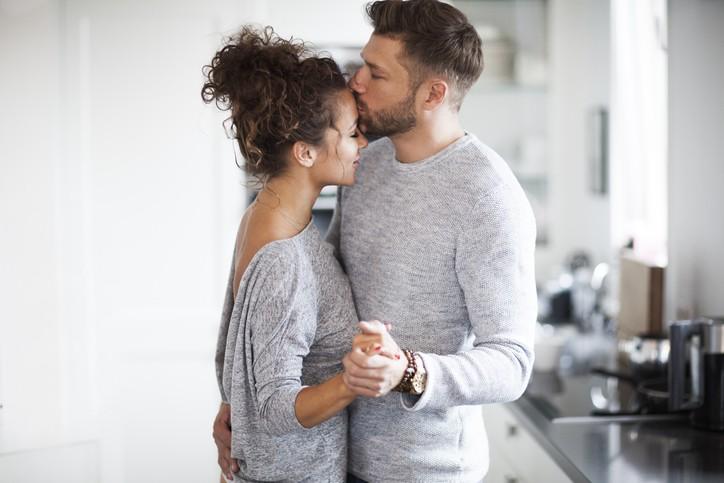 نصائح 2019 حياتنا الزوجية_كيف تتخلصون