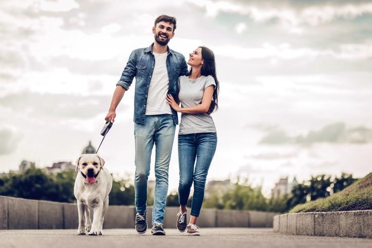 نصائح 2019 حياتنا الزوجية_تخلصي زواج