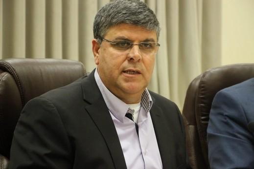 תוצאת תמונה עבור site:alarab.com سمير صبحي
