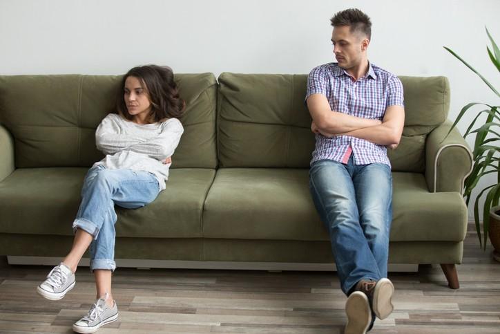 نصائح 2019 حياتنا الزوجية_لماذا تنتقدين