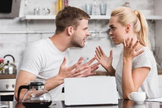 نصائح 2019 حياتنا الزوجية_أمور تخبري