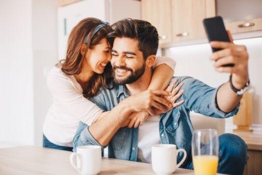 نصائح 2019 حياتنا الزوجية_أسرار لزواج