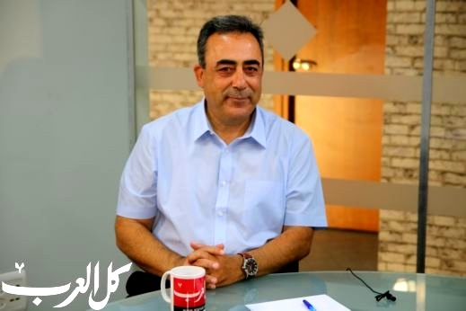 نتيجة بحث الصور عن site:alarab.com اسعد غانم