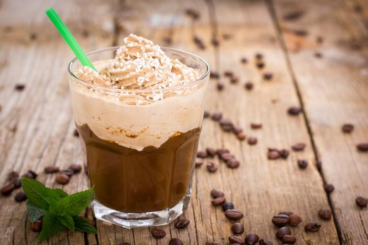 القهوه المثلجه iStock-477708988.jpg