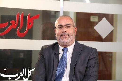 תוצאת תמונה עבור site:alarab.com اسامة السعدي
