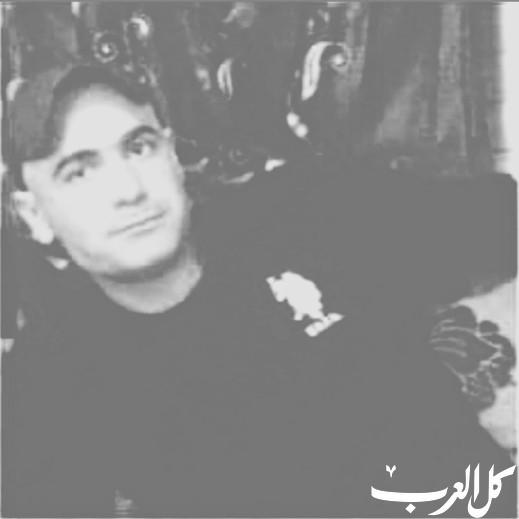 نتيجة بحث الصور عن site:alarab.com عبد اللطيف تايه