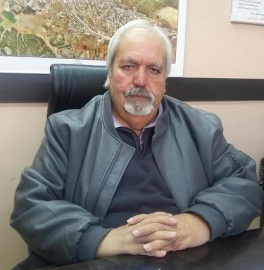 التجمّع: تصريحات عرسان ياسين وتهديده للمتظاهرين | كل العرب