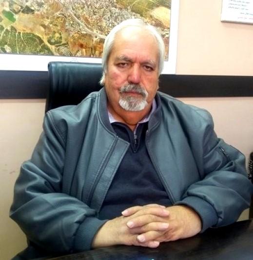 التجمّع: تصريحات عرسان ياسين وتهديده للمتظاهرين   كل العرب
