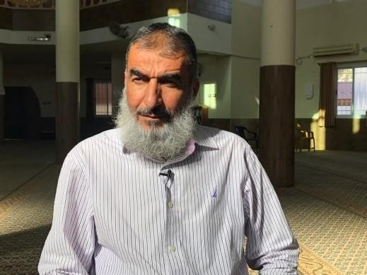 حورة: إضرام النار في مباني المجلس المحلي | كل العرب