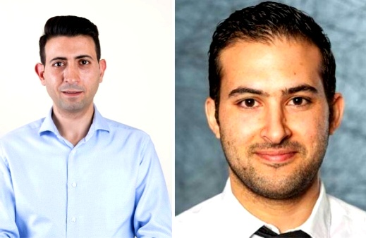 إبطال تعيين قريبة رئيس مجلس الفريديس | كل العرب