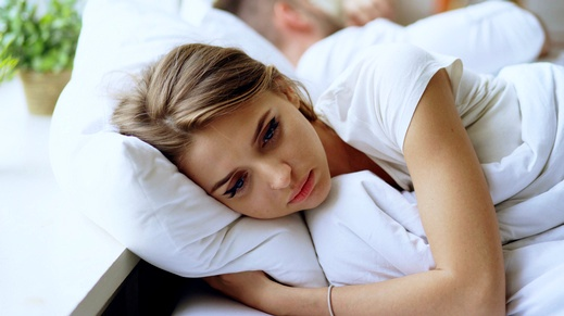 ما هو هرمون الاستروجين وكيف يؤثّر على الجسم؟