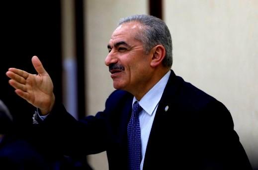 نتيجة بحث الصور عن site:alarab.com محمد اشتيه