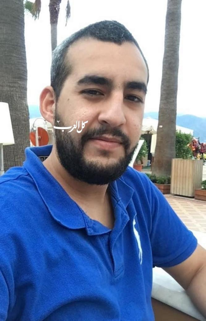 مقتل مصطفى درويش يونس من عارة | كل العرب
