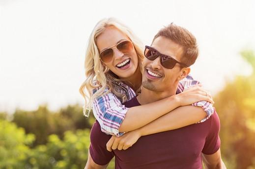 5 احتياجات أساسية للزوج