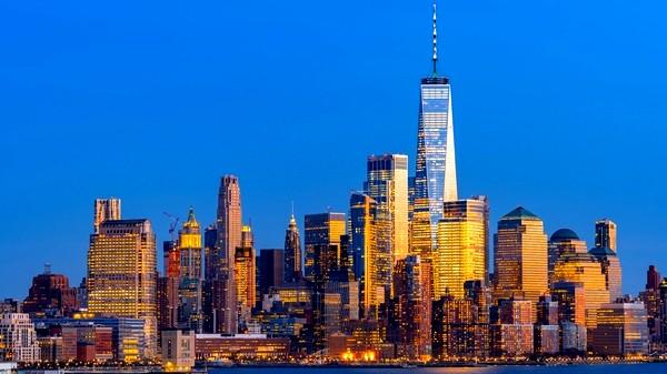 اهم الاماكن السياحية في نيويورك