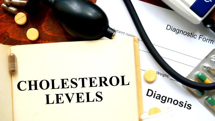 نصائح للتخفيف من مستويات الكوليسترول