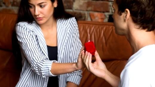 7 نصائح لتعامل مع الحب من طرف واحد