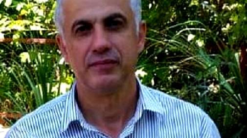 اكسال: محمود فلاح شدافنة في ذمة الله