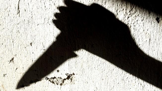 يافا - تل أبيب  اتهام قاصر (16 عامًا) بطعن رجل