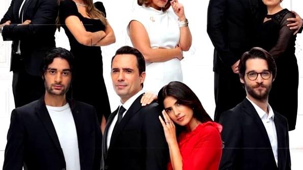 متى سيعرض الجزء الثاني من عروس بيروت؟