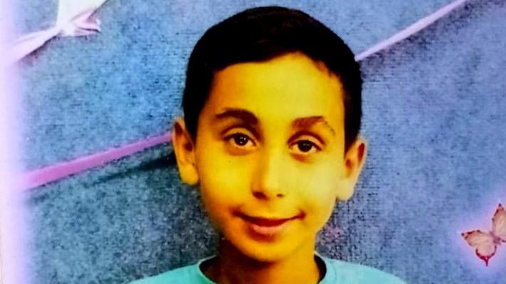 باقة الغربية: مصرع الفتى كريم نهاد أبو عودة