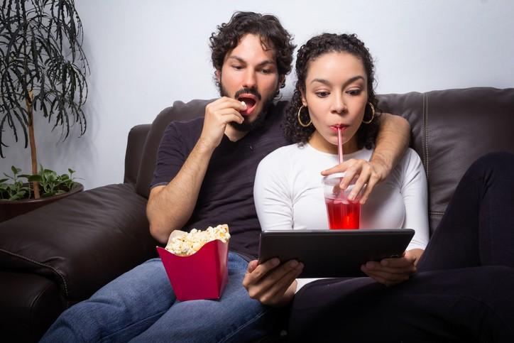 الحياة الزوجية ستفقدك الأمور iStock-879789292.jpg