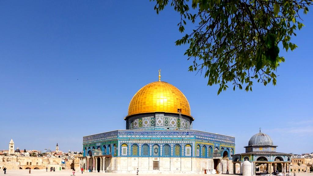 وزارة الخارجية الأردنية تدين اقتحام المستوطنين للأقصى