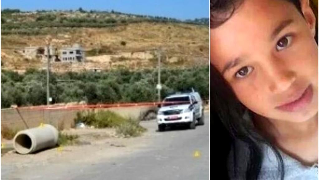اتهام 3 اشخاص بالتسبب بوفاة الطفل صالح هيبي