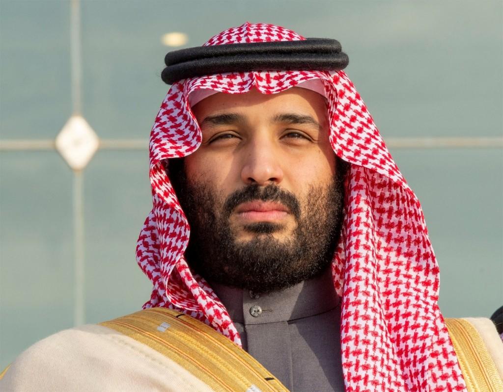 السعودية ترفض التقرير الأميركي بشأن