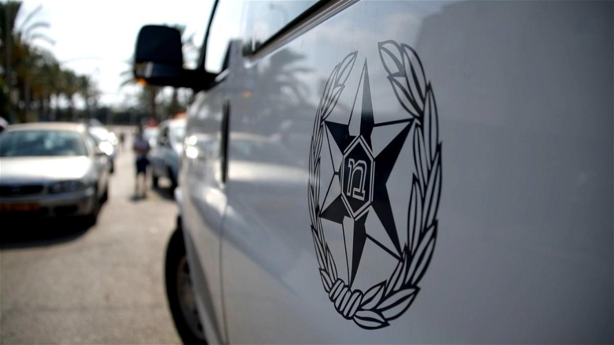 نهاريا: اتهام شاب بقتل والدته