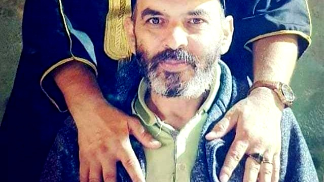 وفيات النقب: رهط: سلمان أبو مديغم في ذمة الله