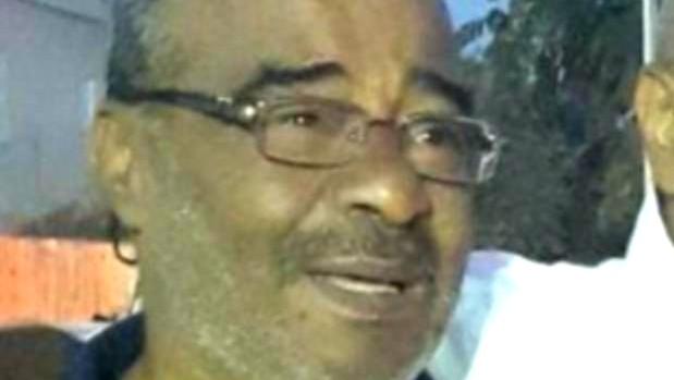 وفاة عمر فياض حجاجرة من عرب الحجاجرة