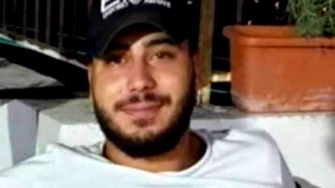 يركا: مصرع أشرف أمون بحادث طرق