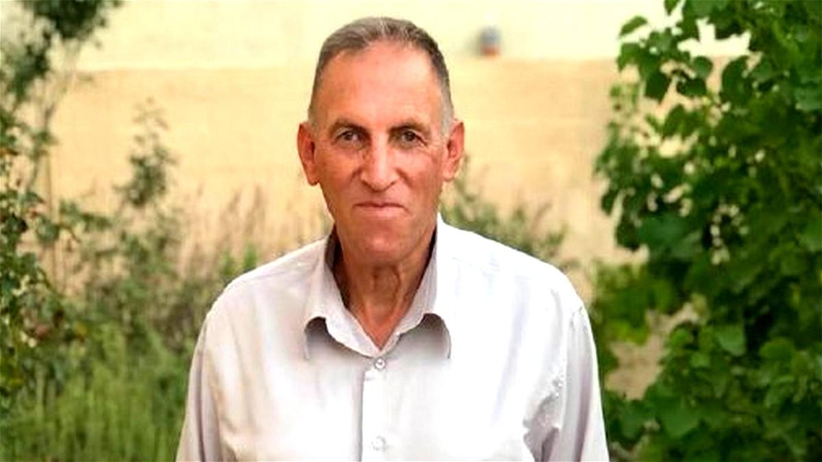 ذكرى نزار قباني-شاكر فريد حسن