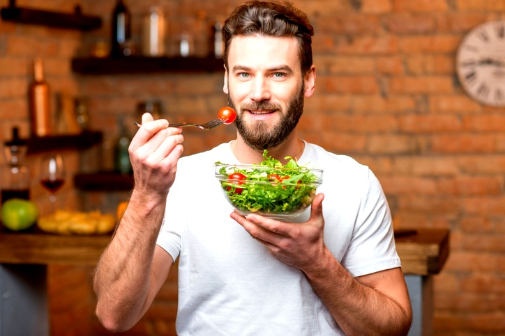 نصائح لتعزيز صحتك وجاذبيتك