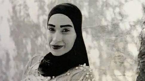اللد: فقدان آثار دعاء أبو غريبة