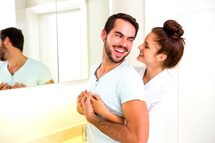 تصرفات تدل على زوجك