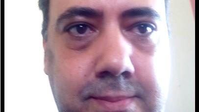 المهدي على الساحة السياسة  فؤاد سليمان