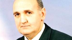 أحلام أردوغان  د. رافع حلبي