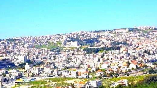 بلدية الناصرة: ادعموا متاجر المدينة