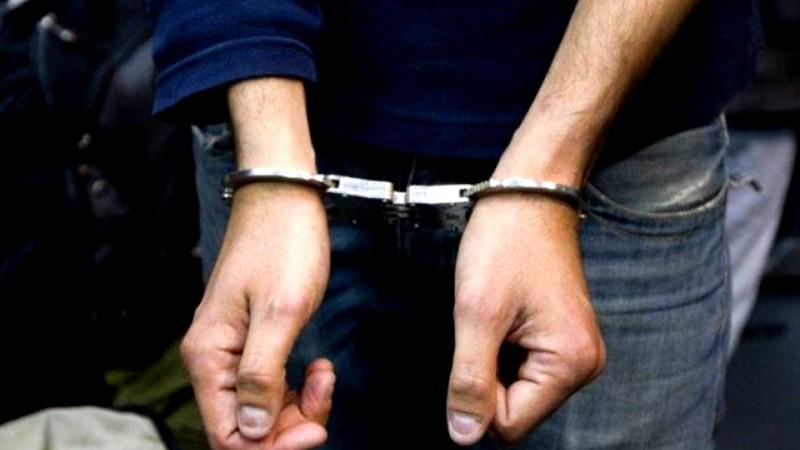 تسريح شابين من اللد اعتقلا بظروف مهينة!